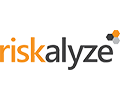 Logos_0010_RiskAlyze